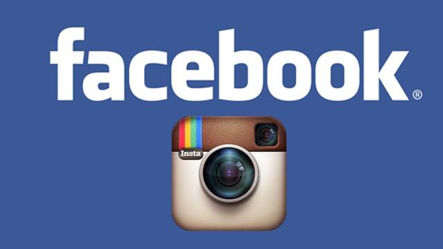 Facebook Instagram Photo Contest