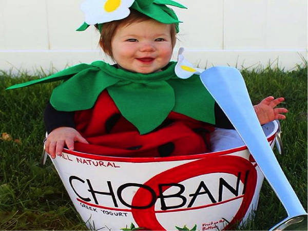 chobani instagram