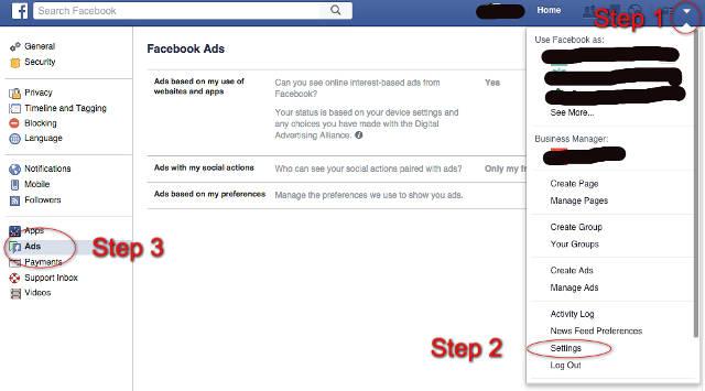 facebook ads-1