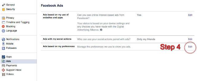 facebook ads-2