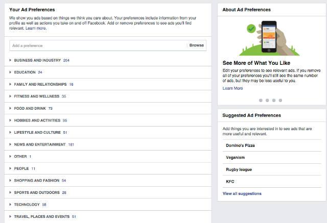 facebook ads-3