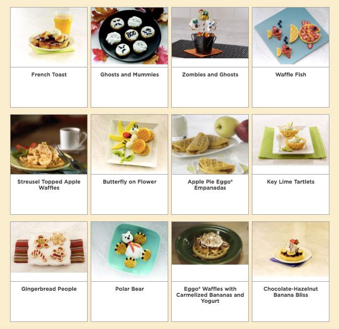 Eggo-Recipes.jpg