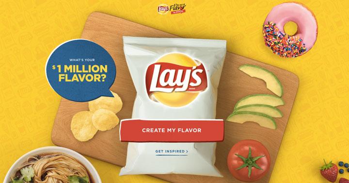 Lays-Do-Us-A-Flavor.jpeg
