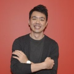 Ang Woon Lan