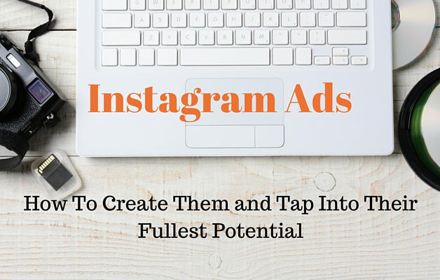 https://cdn2.hubspot.net/hubfs/2748806/Imported_Blog_Media/Instagram-Ads-main.jpg