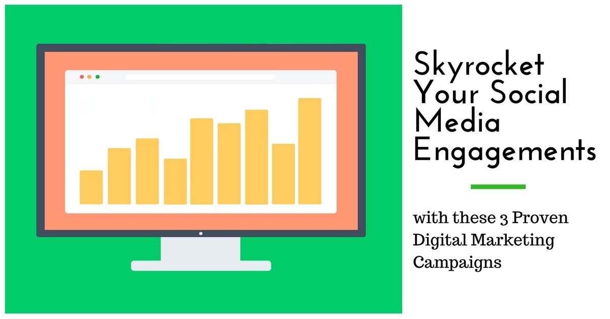 Skyrocket Your Social Media Engagements.jpg