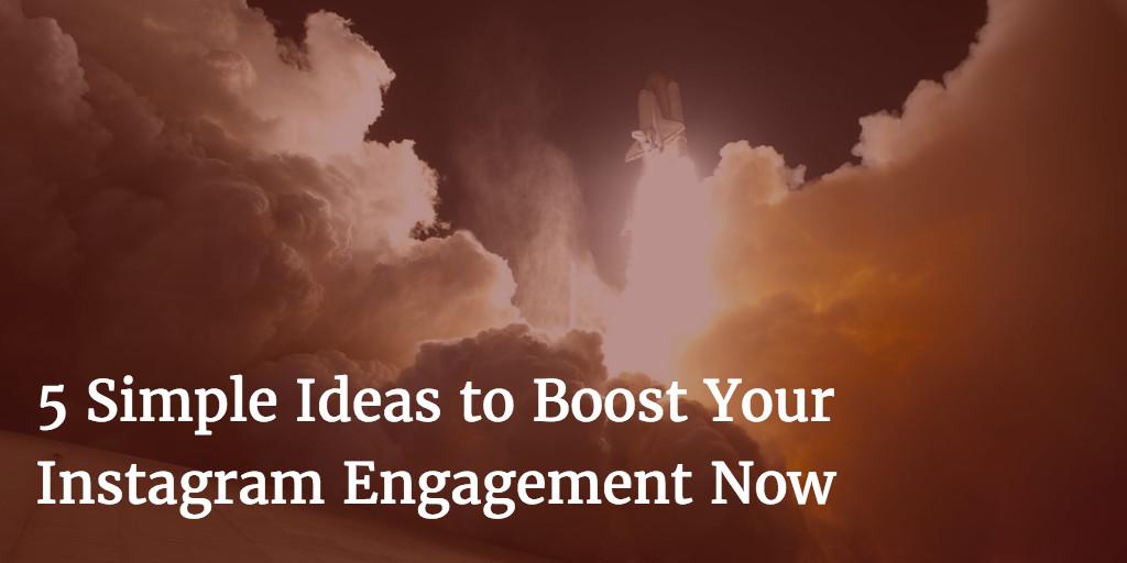 https://cdn2.hubspot.net/hubfs/2748806/blog/5%20Simple%20Ideas%20to%20Boost%20Your%20Instagram%20Engagement%20Now/boost-instagram-engagement-with-5-ideas.jpg